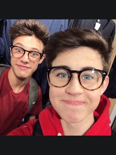 Nash Grier and Cameron Dallas .. Perfect babes #cash @Cameron Daigle Daigle Daigle Dallas @cheryl ng ng Nash Grier