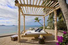AQUAMARE  |  Virgin Gorda, British Virgin Islands  |  Luxury Portfolio International Member - Smiths Gore Limited