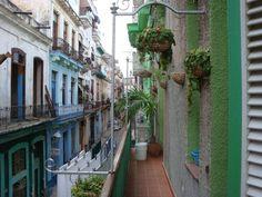 Casa Cristo Colonial in Havana, Cuba: View TripAdvisor's 215 unbiased reviews, 133 photos, and special offers for Casa Cristo Colonial, #69 out of 543 Havana B&Bs / inns.