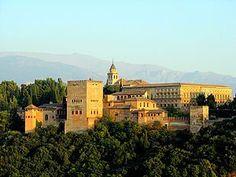 Alhambra.Source