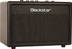 Blackstar ID:Core BEAM guitar amp + bluetooth speaker