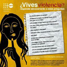 Noviazgo sin violencia 6