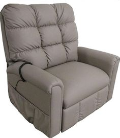 See the American Series Power Recliner. Luxury Home Furniture, Online Furniture, Furniture Decor, American Series, Power Recliners, Company Ideas, Chair, Home Decor, Decoration Home