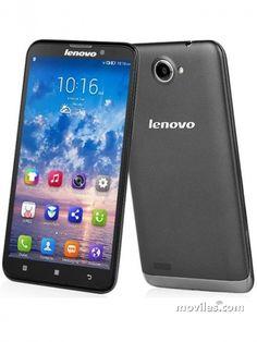 Lenovo S939 Compara ahora:  características completas y 5 fotografías. En España el S939 de Lenovo está disponible con 0 operadores: