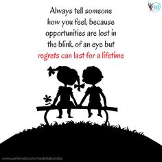 Don't Miss  #Lovelife #Expressit #Livelife