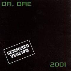 Ich habe gerade mit Shazam The Next Episode von Dr. Dre Feat. Snoop Dogg entdeckt. http://shz.am/t230068