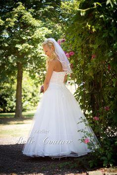 acd45ec5bb7c 9 najlepších obrázkov z nástenky šaty na ples