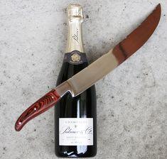 Champagne, Elegant, Madness, Wine, Classy, Chic