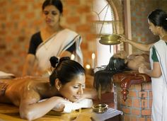 Escape out of your hectic lifestyle and extend your #health a spiritual treat with a specially designed health and #wellness #tour to #INDIA! http://goo.gl/CvAWta