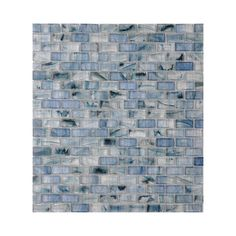 glass tile backsplash for kitchen - Bathroom Subway Tile Backsplash