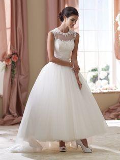 vestido de noiva 03