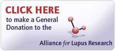 Click here to make a general donation to The Alliance for Lupus Research!