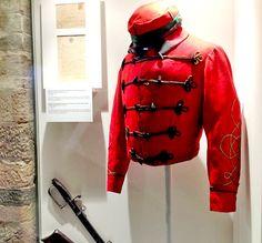 Museo del Risorgimento - Musei a Lucca a Lucca