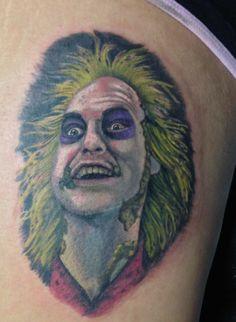 e05adfadc0e 94 Best InkWell Tattoo Studios