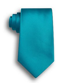 Shop Ties & Mens Ties - Macy's  Increase Your Followers On Pinterest  http://www.ninjapinner.com/idevaffiliate/idevaffiliate.php?id=212