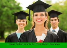 To encourage more and more access to post-secondary education, the government has formulated the Federal Pell Grant for needy families with dearth of funds. It is a need-based grant for disadvantaged undergraduates that offer monetary assistance to students for attaining higher education at more than 5,400 recognized post-secondary institutions. An award of $5,775 has been decided upon to be offered for the year 2015–16.