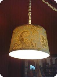chandelier on pinterest drum shade chandeliers and elk lighting