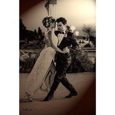 #beautiful #dans #tango #woman #man #kadin #adam #cift #sevgili #couple #valentine #valentineday #weddingdress #wedding #dugun #35mmartstudios #düğün by lutfuure
