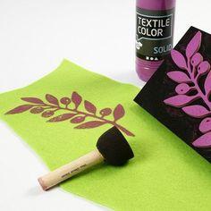 Huopa pöllöt | DIY guide Sewing Patterns, Babyshower, Color, Baby Shower, Colour, Patron De Couture, Baby Showers, Dress Patterns, Colors