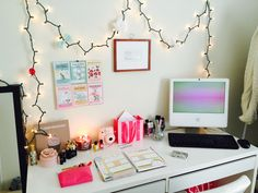perfect office tumblr - Google Search