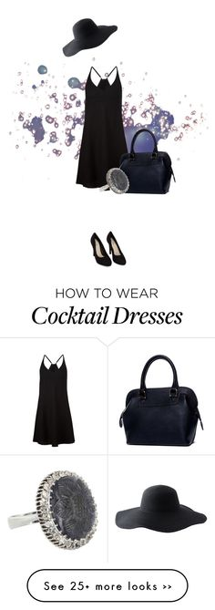 """""""Untitled #29"""" by my-names-lee on Polyvore"""