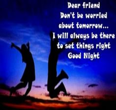 Good Night Messages for friends and family - Goodnight Message Good Night Prayer Images, Sweet Good Night Images, Good Night Photos Hd, New Good Night Images, Good Night Quotes Images, Romantic Good Night, Cute Good Night, Good Night Messages, Good Night Wishes