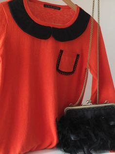 "Original #jersey exclusivo para esta primavera en ""Le Petit Atelier"". #mujer #belleza #diseño #moda #cool #bohochic #urbanchic #moderna #vintage #glamrock #neogrunge #underground #hipster #hippy #pija #indie #pod #normcore"