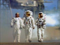 kennedy space center tours, nasa florida tour, ksc tours -- http://floridadolphintours.com/sightseeing-tours/kennedy-space-center-ksc-tour
