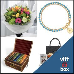 Viftbox - Make Someone You Love Smile Gift Suggestions, Gift Ideas, Next Day Delivery Gifts, Travelling, Special Occasion, Birthdays, Anniversary, Blog, Anniversaries
