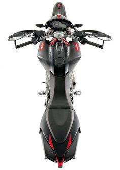 1000 images about bikes on pinterest ducati hypermotard. Black Bedroom Furniture Sets. Home Design Ideas