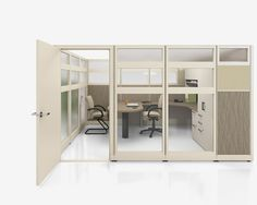 Diverse systems solutions - to learn more, call today - System Furniture, Office Furniture, Office Cubicle Design, Panel Systems, Sound Proofing, Work Surface, Coordinating Colors, Floor Space, Flooring