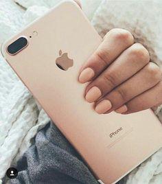I phone 7 - ON UNTIL 9AM Sunday <3 <3 <3