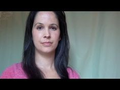 American English pronunciation: Word Stress: content Words - YouTube