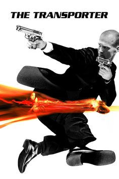 F9 (2021) Full hd | Full HD Movies Download Free Movies Online, Hd Movies Online, All Movies, Movies And Tv Shows, Ip Man 4, Doctor Who 2005, Curb Your Enthusiasm, Avengers Series, Star Students