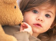 9 Ways to Encourage Kids to Give Up Old Toys