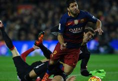 Barcelona president Josep Maria Bartomeu has called for the penalty and expulsion rule to be removed from football because it ruins the spectacle.