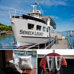 Just a few details on the Seneca Legacy. All Images Copyright © 2014 Timeless Treasures Photography | www.savingyourmemories.com