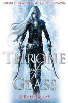 Throne of Glass UK.jpg