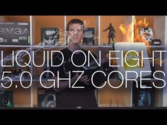 AMD FX-9590 Liquid Cooling System Bundle Unboxing and Overview - http://cpudomain.com/cpu-processors/amd-fx-9590-liquid-cooling-system-bundle-unboxing-and-overview/