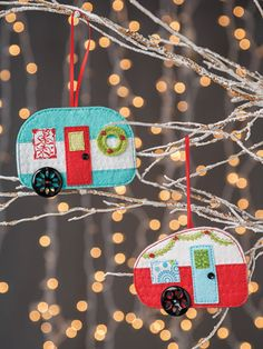 Special 2020 Holiday Christmas Ornaments 10+ Annie's Christmas Special 2020 ideas in 2020 | holiday