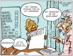 Afrikanerhart - die trekpad van 'n nasie Beach Pictures, Van, Meet, Humor, Comics, South Africa, Funny, Cartoons, Travel