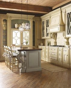 Country Kitchen Design 51 dream kitchen designs to inspire your kitchen renovation | wood