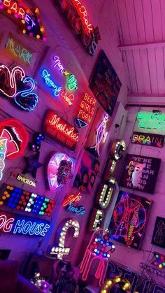 Boho Aesthetic, Rainbow Aesthetic, Aesthetic Room Decor, Bad Girl Aesthetic, Aesthetic Collage, Pop Art Wallpaper, Aesthetic Pastel Wallpaper, Aesthetic Wallpapers, Laptop Wallpaper