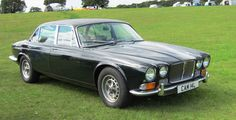 Surely, the XJ Series 1 is one of the most significant cars in Jaguar's history. Just like the E-Type, the design was beautiful, the lines were glorious and to be honest the XJ looks just as good as it did in 1968, in fact it possibly looks even better – the design well, seem timeless. Like the E-type, the XJ was a car that was seemingly irreplaceable – with that in mind it remained in production until 1992 albeit in various guises and names, however, delve deeper and you will find much of…