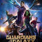 Guardianes de la Galaxia Vol. 2, es de los estrenos destacados del segundo trimestre y uno de los importantes del año 2017
