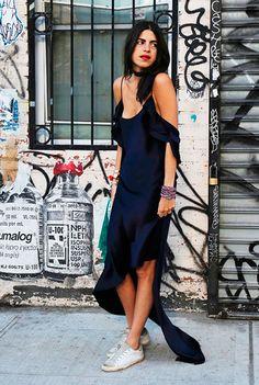 7 regras de moda para quebrar nessa estação » STEAL THE LOOK