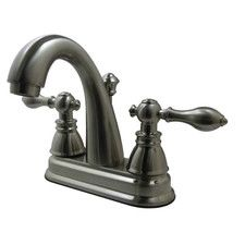 Kohler Bathroom Faucets - Overstock.com Shopping - The Best Prices ...