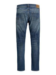 styleClothesStyle 33 Best Loose imagesStreet fit jeans FTKc1Jl