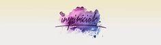 INSPIRÁCIÓK -kreatív lakberendezési magazinblog