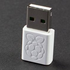 wifi adapter - Google 検索